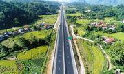 Chính thức thu phí tuyến cao tốc Bắc Giang - Lạng Sơn từ ngày 18/2