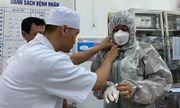 BHXH Việt Nam chỉ đạo phòng, chống dịch bệnh nCoV