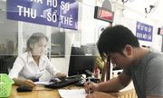 Tăng năng suất lao động, nâng cao hiệu quả chính sách BHTN
