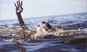 Kon Tum: Hai anh em ruột rơi xuống ao, đuối nước tử vong