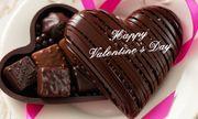 Nguồn gốc ra đời của những thỏi sô- cô- la 'biết nói' lời yêu