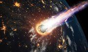 NASA xác nhận một thiên thạch đang lao nhanh về phía Trái Đất