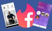 Tin tức công nghệ mới nóng nhất hôm nay 14/2: Top 3 ứng dụng hẹn hò mùa Valentine