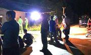 Vụ giết vợ, hành hung bố mẹ vợ ở Thanh Hóa: Xót xa lời chia sẻ của chị gái nạn nhân