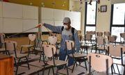 Bộ Giáo dục và Đào tạo đề nghị cho học sinh cả nước nghỉ hết tháng 2