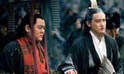 Tam Quốc: Vì sao Lưu Thiện phải đập bàn thất vọng sau khi khám xét của cải nhà Gia Cát Lượng?