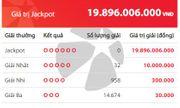 Kết quả xổ số Vietlott ngày 16/2/2020: Ai sẽ là chủ nhân giải Jackpot hơn 38 tỷ đồng?