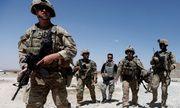 Mỹ xác nhận đạt được thỏa thuận với Taliban về đề xuất giảm bạo lực trong 7 ngày