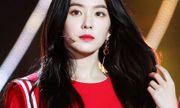 Loạt mỹ nhân Kpop trở về với tóc đen: Tưởng