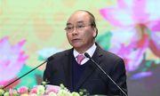 Thủ tướng Nguyễn Xuân Phúc ra Tuyên bố của Chủ tịch ASEAN về ứng phó dịch Covid-19