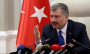 Tin tức thế giới mới nóng nhất ngày 15/2: Thổ Nhĩ Kỳ xuất khẩu bộ kit phát hiện nhanh Covid-19