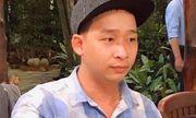 Vụ nổ súng khiến 5 người tử vong ở Củ Chi: Bàn giao thi thể Tuấn