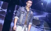 Cựu thí sinh Vietnam's Next Top Model mặc bệnh ung thư tinh hoàn