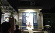 Nam thanh niên tử vong bất thường trong căn phòng trọ khóa trái cửa