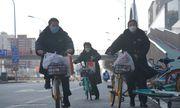 Trung Quốc đã bắt đầu kiểm soát được đại dịch do virus Covid-19
