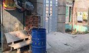 Tiền Giang: Truy bắt nghi phạm đâm tử vong người đàn ông say rượu