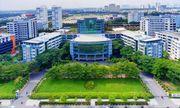 Lần đầu tiên, Việt Nam có trường đại học lọt top 10 trường nghiên cứu xuất sắc nhất ASEAN