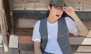 Video: Sơn Tùng M-TP khiến fan ngây ngất khi đánh đàn nhạc phim