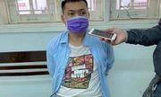 Vụ thi thể cô gái giấu trong vali ở Đà Nẵng: Tình tiết quan trọng giúp công an xác định nghi can