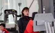 Chương Thị Kiều chấn thương nặng, không đá trận play-off cùng tuyển nữ Việt Nam