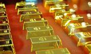 Giá vàng hôm nay 18/2/2020: Giá vàng SJC 44,57 triệu đồng/lượng bán ra