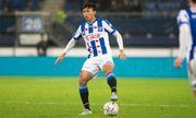 Tin tức thể thao mới nóng nhất ngày 18/2/2020: Văn Hậu tỏa sáng trong chiến thắng của đội trẻ Heerenveen