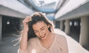 Chia sẻ của bà mẹ Hà Nội: Phụ nữ cần đẹp để được hạnh phúc