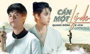 K-ICM không hát trong MV mới như dự đoán, nhận phản ứng gay gắt từ khán giả