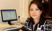 Gia đình bà Chu Thị Bình sắp nhận gần 160 tỷ đồng tiền mặt