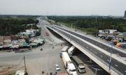 TP.HCM chuẩn bị khởi công xây cầu Mỹ Thủy 3, dự kiến hoàn thành trong năm 2020