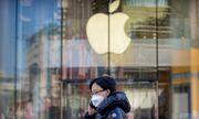 Tin tức công nghệ mới nóng nhất hôm nay 20/2: iPhone chững lại, Apple dự báo 'thất thu' vì Covid-19