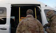 Tin tức thế giới mới nóng nhất ngày 20/2: Nga chặn đứng 2 vụ tấn công khủng bố ở Crimea
