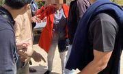 Khu du lịch ở Đà Lạt xin lỗi du khách Thái Lan bị hành hung