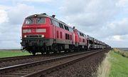 Đường sắt có thể phải dừng chạy tàu toàn quốc, nguyên nhân do đâu?