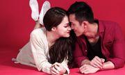 Hoa hậu chuyển giới quốc tế Hương Giang tiết lộ lý do thường yêu Việt kiều và bỏ qua trai Việt