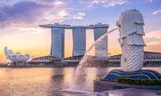 Top 5 tour du lịch Singapore được du khách đặt nhiều nhất