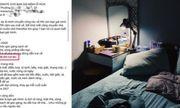 Nam thanh niên đăng tin tìm người ở ghép với bạn gái để chia tiền phòng, đọc xong yêu cầu ai cũng