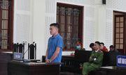 Nghệ An: Xét xử bố vợ đoạt mạng con rể vì nhiều lần bị chửi bới, dọa giết cả nhà
