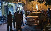 Bắc Ninh: Đi làm về, chồng bàng hoàng phát hiện vợ tử vong trong nhà
