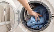 Bí quyết dùng máy giặt ít tốn điện, nước nhất