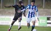 HLV Heerenveen hứa cho cầu thủ trẻ thi đấu, cơ hội nào cho Đoàn Văn Hậu?