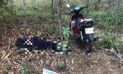 TP.HCM: Phát hiện nam công nhân tử vong bất thường trong vườn cây cảnh