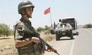 Tin tức quân sự mới nóng nhất ngày 23/2: Syria tố Thổ Nhĩ Kỳ che giấu thất bại ở Đông Idlib