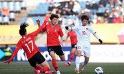 Covid-19 bùng phát ở Hàn Quốc làm đảo lộn kế hoạch của tuyển nữ xứ kim chi
