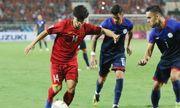 Báo châu Á đánh giá cao Công Phượng trước trận Hougang United vs CLB TP.HCM