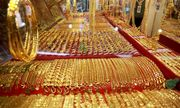 Giá vàng lập đỉnh, tăng vọt lên 49 triệu đồng/lượng