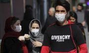 Iran bác tin 50 người tử vong vì nhiễm Covid-19 tại một thành phố