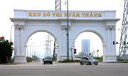 Bí ẩn 9X sở hữu nghìn tỷ tại Xuân Thành