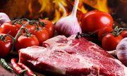 Nhiều gia đình vẫn đang ăn loại thịt gây ung thư này mà không biết