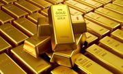 Giá vàng hôm nay 25/2/2020: Giá vàng SJC tăng vọt, chuyên gia cảnh báo giá vàng sốt ảo